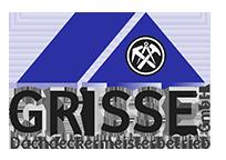 Grisse GmbH Dachdeckerbetrieb